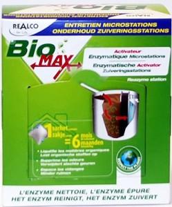 bakterijos_kanalizacijai_BioMAX_Reazyme-249x300